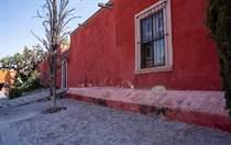 Homes for Sale in Atotonilco, San Miguel de Allende, Guanajuato $2,200,000