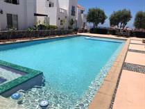 Homes for Rent/Lease in Hacienda del Mar, Baja California $650 monthly