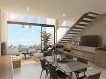 Condos for Sale in calle 15, Playa del Carmen, Quintana Roo $569,990