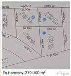 Homes for Sale in Region 15, Tulum, Quintana Roo $250