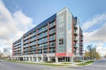 Homes for Sale in Beechwood/University, Waterloo, Ontario $279,900