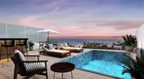 Condos for Sale in Centro, Playa del Carmen, Quintana Roo $1,399,000