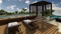 Condos for Sale in Playa del Carmen, Quintana Roo $3,735,106