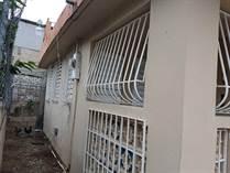 Homes for Sale in Villa Palmeras, San Juan, Puerto Rico $23,000