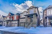 Homes for Sale in Rossland/Riverside, Ajax, Ontario $1,069,900