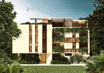 Condos for Sale in Tulum, Quintana Roo $323,424