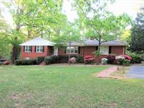 Homes for Sale in Carbonton Heights, Sanford, North Carolina $191,900