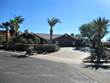 Homes Sold in The Bluffs, Yuma, Arizona $399,900
