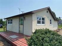 Homes for Sale in Gosport, Indiana $99,900