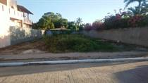 Lots and Land for Sale in Rincon de Guayabitos, Nayarit $100,000