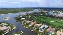 Homes for Sale in Florida, Jupiter, Florida $5,300,000