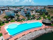 Lots and Land for Sale in Marina Mazatlan, Mazatlan, Sinaloa $3,434,000