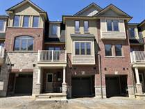 Homes for Rent/Lease in Ancaster, Ontario $1,850 monthly