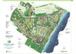 Lots and Land for Sale in Arrecife, Punta Cana, La Altagracia $3,800,000