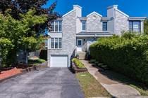 Homes for Sale in LAVAL, Montréal, Quebec $569,000