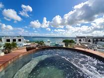 Homes for Sale in Old San Juan, San Juan, Puerto Rico $2,800,000