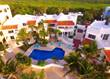 Homes for Sale in Half Moon Bay, Akumal, Quintana Roo $2,490,000