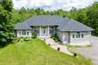 Homes Sold in Greely, Ottawa, Ontario $999,900