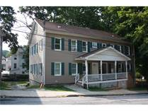Homes for Rent/Lease in Peekskill, New York $1,800 monthly