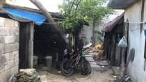 Homes for Sale in Downtown, Playa del Carmen, Quintana Roo $171,892