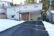 Homes for Sale in Aberdeen, Kamloops, British Columbia $539,000