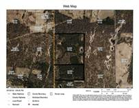 Lots and Land for Sale in Adams, Wisconsin $66,000