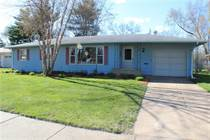 Homes for Sale in Eau Claire, Wisconsin $229,900