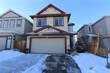 Homes for Sale in Copperfield, Calgary, Alberta $419,900