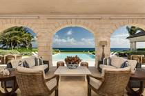 Homes for Sale in Punta Cana Resort & Club, Punta Cana, La Altagracia $6,800,000