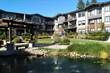 Condos for Sale in Lower Mission, Kelowna, British Columbia $469,000