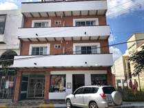 Commercial Real Estate for Sale in Centro, Playa del Carmen, Quintana Roo $990,000