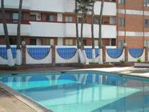 Homes for Rent/Lease in Quintas del Mar, Playas de Rosarito, Baja California $200 daily