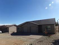Homes for Rent/Lease in Prescott Valley, Arizona $1,515 monthly