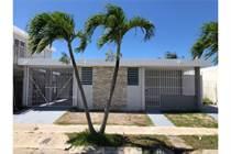 Homes for Sale in Jardines de Country Club, Carolina, Puerto Rico $123,000