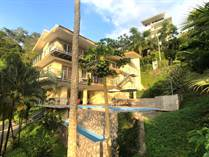 Homes for Sale in Manuel Antonio, Puntarenas $650,000