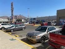 Commercial Real Estate for Rent/Lease in Las Arboledas, Tijuana, Baja California $450 monthly