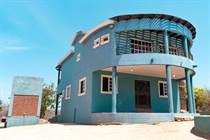 Homes for Sale in Downtown La Ribera, La Ribera, Baja California Sur $200,000