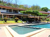 Homes for Sale in Playa Flamingo, Guanacaste $254,000
