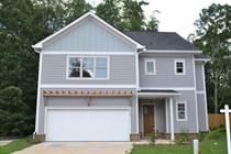 Homes for Sale in East Atlanta, Atlanta (DeKalb County), Georgia $499,900