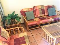 Homes for Sale in Gold Villas, Vega Alta, Puerto Rico $90,000