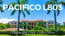 Condos for Sale in Playas Del Coco, Guanacaste $199,000