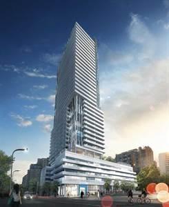 161 Roehampton Ave, Suite 210, Toronto, Ontario
