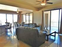 Homes for Sale in Las Palomas, Puerto Penasco, Sonora $600,000