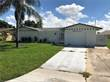 Homes for Sale in Cape Coral, Florida $364,901
