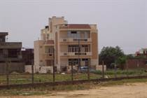 Homes for Sale in Ireo City , Gurgaon, Haryana Rs15,500,000