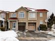 Homes Sold in Bovaird/McLaughlin, Brampton, Ontario $669,800