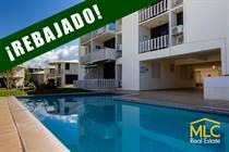 Homes for Sale in Villa Taina, Cabo Rojo, Puerto Rico $115,000