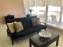 Condos for Rent/Lease in Villas del Mar-East, Carolina, Puerto Rico $1,050 monthly