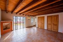 Homes for Sale in Centro, San Miguel de Allende, Guanajuato $495,000