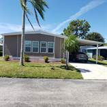 Homes for Sale in Landmark Naples, Naples, Florida $75,000